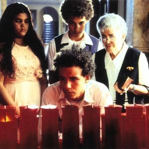 Raising Victor Vargas Raising Victor Vargas 2003 Rotten Tomatoes