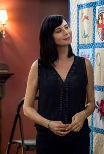 Good Witch - Season 4 Episode 9 - Rotten Tomatoes