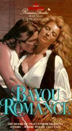 Bayou Romance