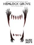 Hemlock Grove: Season 3