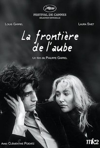 La Frontiere de l'Aube (Frontier of the Dawn)