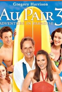 Au Pair III (Au Pair 3: Adventure in Paradise)