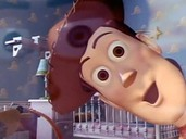 Toy Story Movie Quotes Rotten Tomatoes