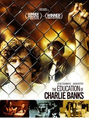 The Education of Charlie Banks