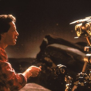 Short Circuit - Movie Quotes - Rotten Tomatoes
