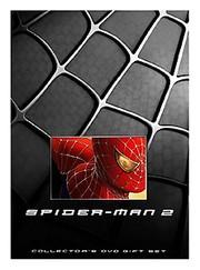 Making the Amazing (Making the Amazing: Spider-Man 2)