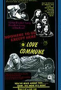 Love Commune