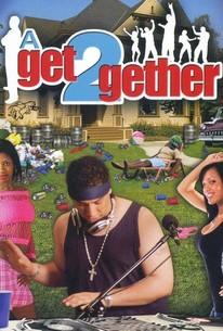 A Get2Gether