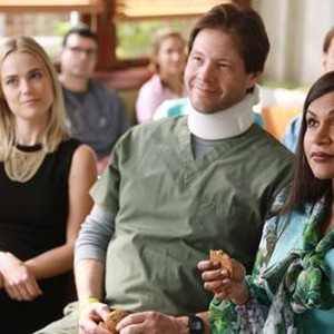 30d9ad2e0e45 The Mindy Project - Rotten Tomatoes