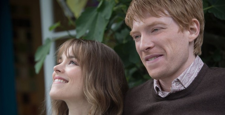 about time 2013 watch full movie online free