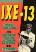 IXE-13