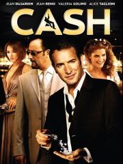 Ca$h (Cash)