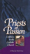 Priests of Passion