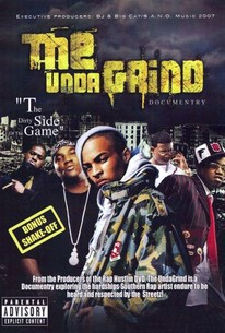 The Undagrind Documentary: Dirty Side of the Game