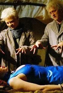 Charmed - Season 5 Episode 16 - Rotten Tomatoes