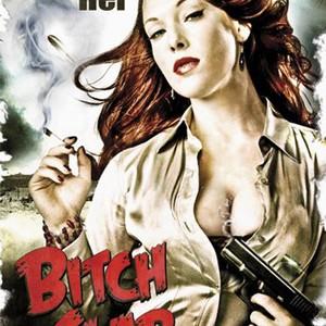Movie trailers bitch slap 13