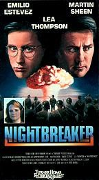 Nightbreaker