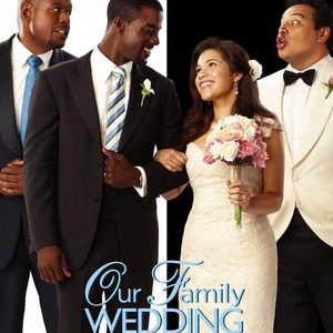 Our Family Wedding.Our Family Wedding Pictures Rotten Tomatoes