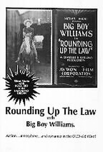 Rounding up the Law