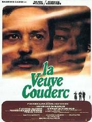 La veuve Couderc (The Widow Couderc)