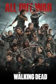 The Walking Dead: Season 8 - Rotten Tomatoes