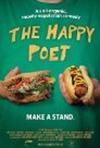 The Happy Poet