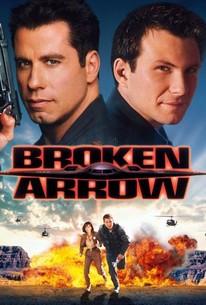 Broken Arrow