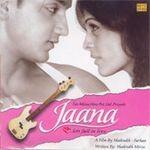 Jaana: Let's Fall in Love