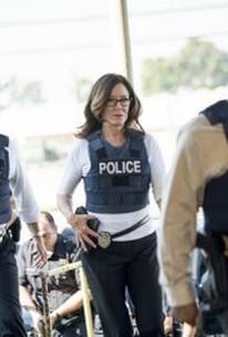 Major Crimes Season 5 Episode 13 Rotten Tomatoes