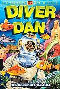 Diver Dan