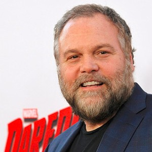 Vincent D'Onofrio - Rotten Tomatoes
