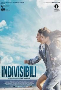 Indivisible (Indivisibili)