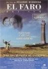 El Faro (The Lighthouse)