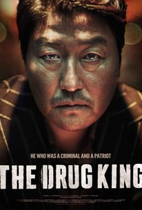 Image result for the drug king netflix film