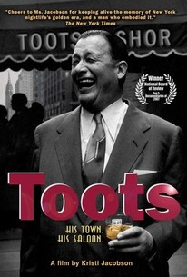 Toots