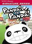 Panda Go Panda