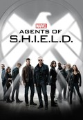 Marvel's Agents of S.H.I.E.L.D.: Season 1