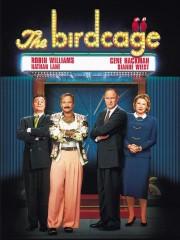 The Birdcage (1996)
