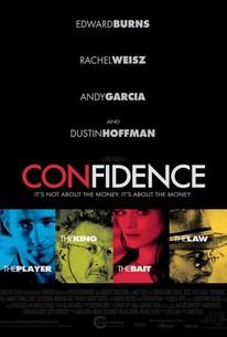 Bizalom (Confidence)