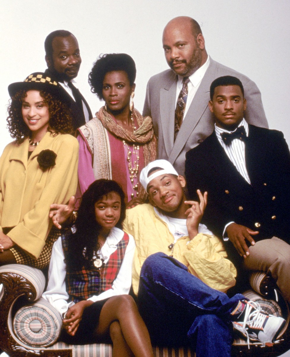 The Fresh Prince Of Bel Air Season 4 Episode 15 Rotten Tomatoes