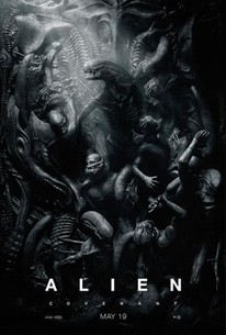 prometheus movie torrent download kickass