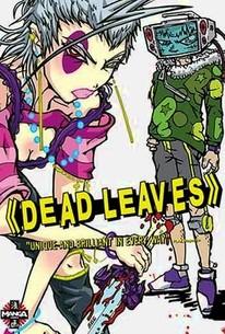 Dead Leaves