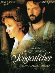 Songcatcher (2001)