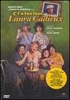 C't'� ton tour, Laura Cadieux (It's Your Turn, Laura)
