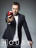 House: Season 1