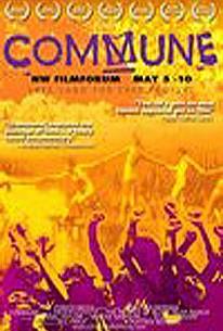Commune