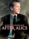 After Alice