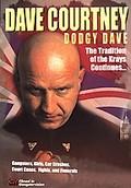 Dave Courtney's Dodgy DVD
