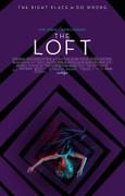The Loft