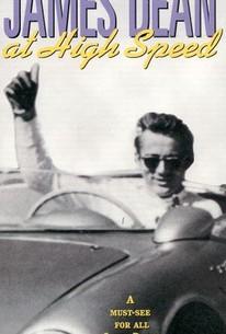 James Dean: At High Speed